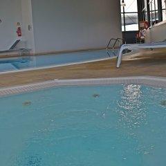 Отель Tivoli Oriente бассейн фото 3
