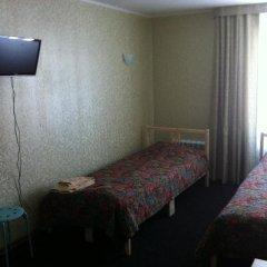 Гостиница Метелица в Шерегеше отзывы, цены и фото номеров - забронировать гостиницу Метелица онлайн Шерегеш комната для гостей