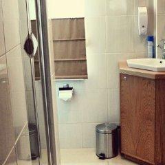 Отель Poilsis Jums - Guest House Литва, Клайпеда - отзывы, цены и фото номеров - забронировать отель Poilsis Jums - Guest House онлайн фото 4