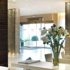 Отель Best Western Hotel Tre Torri Италия, Альтавила-Вичентина - отзывы, цены и фото номеров - забронировать отель Best Western Hotel Tre Torri онлайн спа фото 2