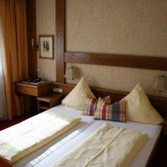 Отель Pension Elisabeth комната для гостей фото 3
