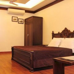 Отель OYO 9761 Hotel Clark Heights Индия, Нью-Дели - отзывы, цены и фото номеров - забронировать отель OYO 9761 Hotel Clark Heights онлайн фото 2