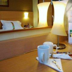 Отель Holiday Inn Rome Aurelia удобства в номере фото 2