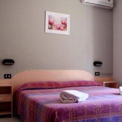 Hotel Laura Римини удобства в номере фото 2
