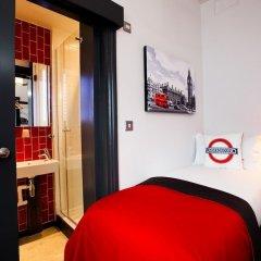Отель The Wellington Hotel Великобритания, Лондон - 6 отзывов об отеле, цены и фото номеров - забронировать отель The Wellington Hotel онлайн детские мероприятия фото 2