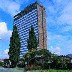 Hotel Olympik фото 13