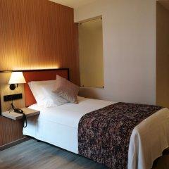 Отель 3K Porto Португалия, Майа - отзывы, цены и фото номеров - забронировать отель 3K Porto онлайн фото 3