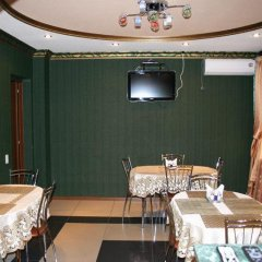 Гостиница Азалия фото 3