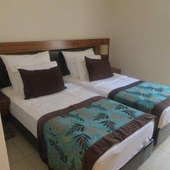 Отель Xperia Grand Bali Аланья комната для гостей фото 2