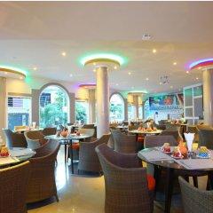 Отель FuramaXclusive Sathorn, Bangkok Бангкок фото 7