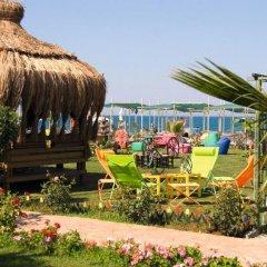 Отель Carelta Beach Resort & Spa фото 3