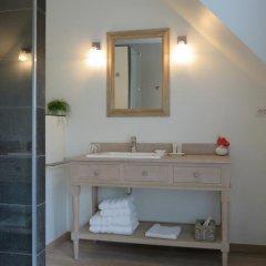 Отель B&B De Goede 13 ванная фото 2