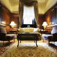 Hotel Le St-James Montréal комната для гостей фото 3