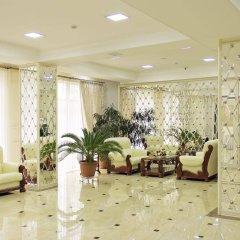 Отель Дискавери отель Кыргызстан, Бишкек - отзывы, цены и фото номеров - забронировать отель Дискавери отель онлайн спа