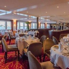 Отель Hotelships Holland - MS Charles Dickens Германия, Кёльн - отзывы, цены и фото номеров - забронировать отель Hotelships Holland - MS Charles Dickens онлайн помещение для мероприятий фото 2
