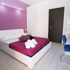 Отель Iris Room комната для гостей фото 4