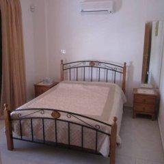 Отель Valentinos Villa Кипр, Протарас - отзывы, цены и фото номеров - забронировать отель Valentinos Villa онлайн детские мероприятия фото 2