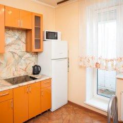 Апартаменты Moskva4you Серпуховская2 в номере фото 2