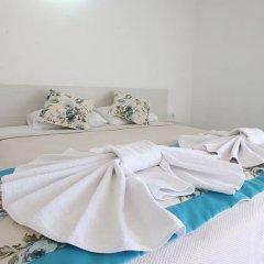 Rota Butik Hotel Турция, Карабурун - отзывы, цены и фото номеров - забронировать отель Rota Butik Hotel онлайн комната для гостей