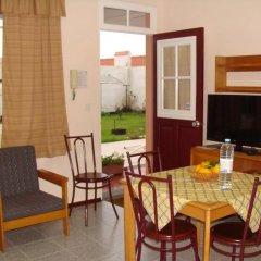Отель Apartamentos Sao Joao Португалия, Орта - отзывы, цены и фото номеров - забронировать отель Apartamentos Sao Joao онлайн комната для гостей фото 3