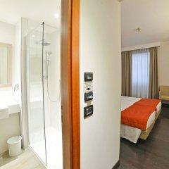 Отель Best Western Park Hotel Италия, Пьяченца - отзывы, цены и фото номеров - забронировать отель Best Western Park Hotel онлайн комната для гостей фото 4