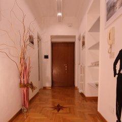 Отель La Grotta di Tiberio B&B Италия, Рим - отзывы, цены и фото номеров - забронировать отель La Grotta di Tiberio B&B онлайн комната для гостей фото 2