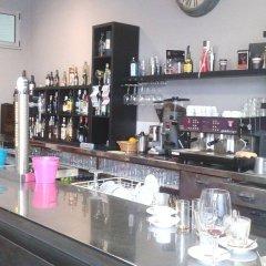 Hotel Cn Норения гостиничный бар