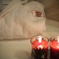 Отель Empire Palace Италия, Рим - 3 отзыва об отеле, цены и фото номеров - забронировать отель Empire Palace онлайн спа фото 2