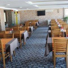 Sahi̇n Hotel Турция, Алашехир - отзывы, цены и фото номеров - забронировать отель Sahi̇n Hotel онлайн питание