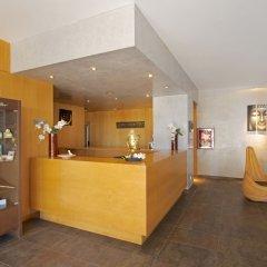 Отель Iberostar Playa Gaviotas Джандия-Бич спа