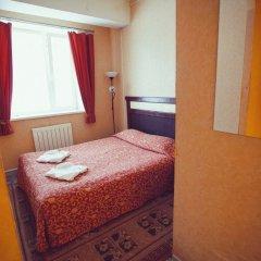Мини-Отель Отдых 4 Москва комната для гостей фото 4