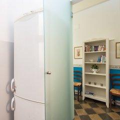 Отель Ara Pacis удобства в номере