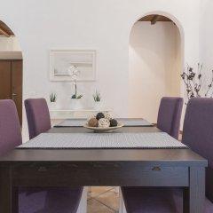 Отель Pantheon Charming Apartment Италия, Рим - отзывы, цены и фото номеров - забронировать отель Pantheon Charming Apartment онлайн удобства в номере
