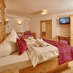 Отель Grunwald Resort Зёльден фото 4