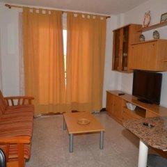 Отель in Isla, Cantabria 103626 by MO Rentals Испания, Арнуэро - отзывы, цены и фото номеров - забронировать отель in Isla, Cantabria 103626 by MO Rentals онлайн фото 2