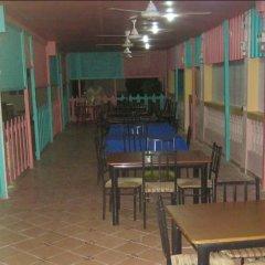 Rayan Djibouti Hotel in Djibouti, Djibouti from 82$, photos, reviews - zenhotels.com meals