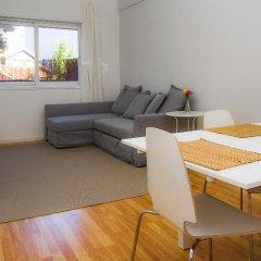 Апартаменты Liiiving In Porto - Downtown Delight Apartments Порту фото 2