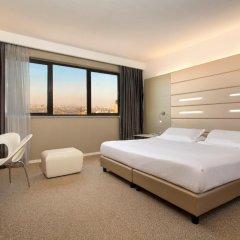Отель Best Western Plus Tower Hotel Bologna Италия, Болонья - отзывы, цены и фото номеров - забронировать отель Best Western Plus Tower Hotel Bologna онлайн комната для гостей
