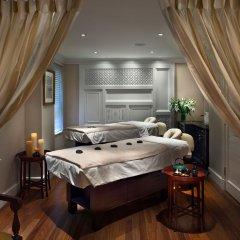 Отель Plaza Athenee США, Нью-Йорк - отзывы, цены и фото номеров - забронировать отель Plaza Athenee онлайн спа