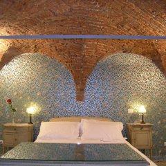 Отель Ca' Monteggia Италия, Милан - отзывы, цены и фото номеров - забронировать отель Ca' Monteggia онлайн спа фото 2