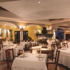 Отель Hilton Playa Del Carmen фото 3