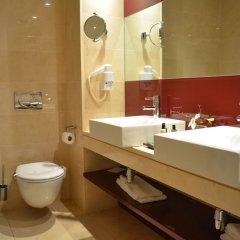 Отель Olissippo Oriente Португалия, Лиссабон - отзывы, цены и фото номеров - забронировать отель Olissippo Oriente онлайн ванная фото 2
