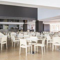 Отель Ilunion Calas De Conil Кониль-де-ла-Фронтера помещение для мероприятий