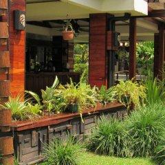 Tilajari Hotel Resort & Conference Center интерьер отеля фото 3