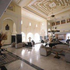 Отель ONE Resort Djerba Golf & Spa Тунис, Мидун - отзывы, цены и фото номеров - забронировать отель ONE Resort Djerba Golf & Spa онлайн сауна