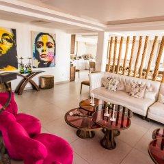 Отель The Swiss Freetown Сьерра-Леоне, Фритаун - отзывы, цены и фото номеров - забронировать отель The Swiss Freetown онлайн развлечения