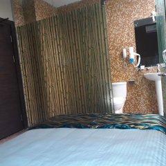 Ocean Queen Hotel удобства в номере