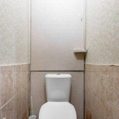 Гостиница on Tallinskaya 9 bldg 3 в Москве отзывы, цены и фото номеров - забронировать гостиницу on Tallinskaya 9 bldg 3 онлайн Москва ванная фото 2