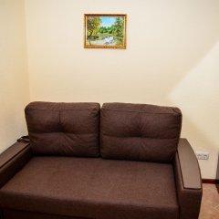 Hotel Alexandria-Sheremetyevo комната для гостей фото 4