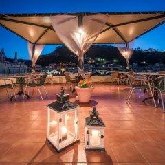 Отель Strada Marina Греция, Закинф - 2 отзыва об отеле, цены и фото номеров - забронировать отель Strada Marina онлайн помещение для мероприятий